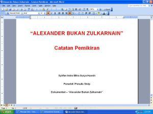 alex-buku