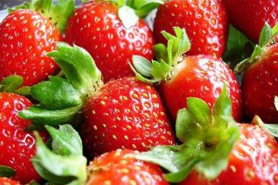strawberi11
