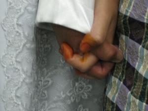 syria kahwin (37)